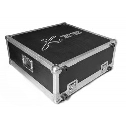 Behringer X32 Producer Case