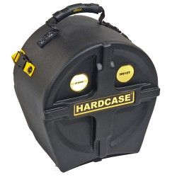 """Hardcase HN10T case na tom 10"""""""