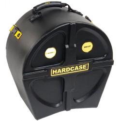 """Hardcase HN13T case na tom 13"""""""