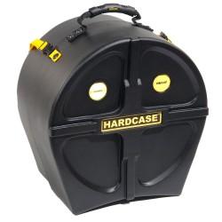 """Hardcase HN14T case na tom 14"""""""