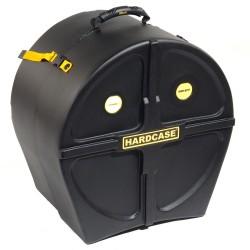"Hardcase HN16FT case na floor tom 16"""