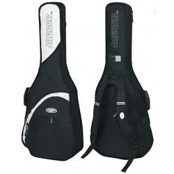 Gewa Jaeger Aspire 216500 do gitary basowej