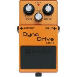 Boss DN2 Dyna Driver