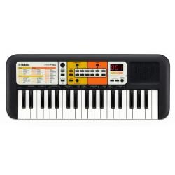 Yamaha PSS-F30 Keyboard dla dzieci