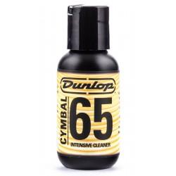 Dunlop 6422 Cymbal Intensive Cleaner mleczko do czyszczenia blach perkusyjnych