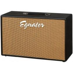 Egnater Tweaker 212 X kolumna gitarowa