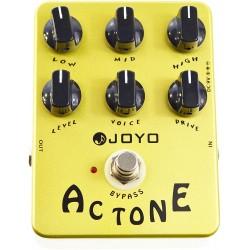 Joyo JF-13 AC Tone