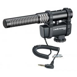 Audio-Technica AT8024 Mikrofon do kamery