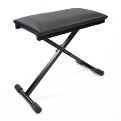 Athletic BN-1 Ława do pianina/keyboardu