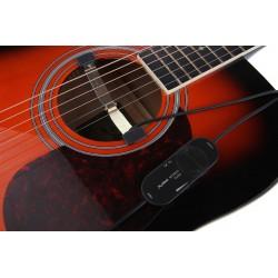 Ever Play MYS203G Przystawka do gitary