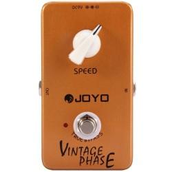 Joyo JF-06 Vintage Phase