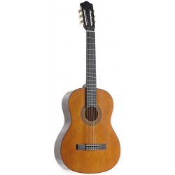 Stagg C-546 Gitara Klasyczna 4/4
