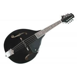 Ever Play M1 BK Mandolina