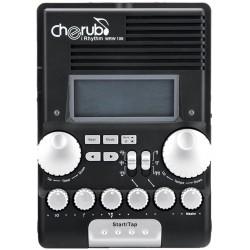 Cherub WRW-106 Metronom Perkusyjny