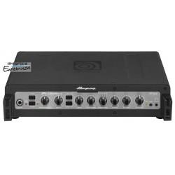 Ampeg PF500