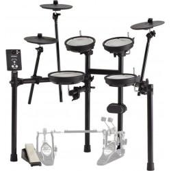 Roland TD-1DMK Perkusja Elektroniczna