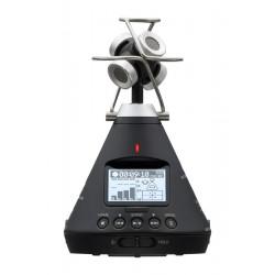 Zoom H3-VR Rejestrator Cyfrowy
