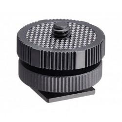 Zoom HS-1 uchwyt mocujący adapter do rejestratora