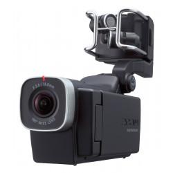 Zoom Q8 Video Rejestrator Cyfrowy