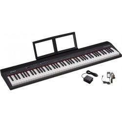 Roland GO:Piano 88 Pianino Cyfrowe