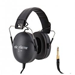 VIC Firth SIH2 słuchawki dla perkusistów