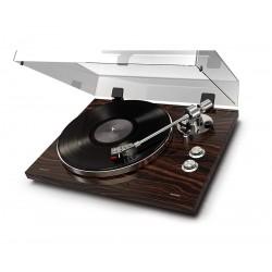 ION PRO-500BT Gramofon