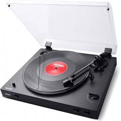 ION PRO-200BT Gramofon
