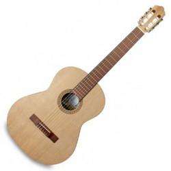 APC 1C OP Gitara Klasyczna