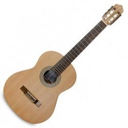 APC GC200 OP Lusitana Gitara Klasyczna