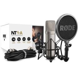 Rode NT1-A Kit Zestaw