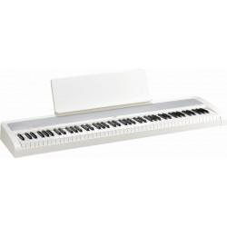 Korg B2 WH Pianino Cyfrowe