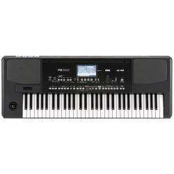 Korg PA300 Keyboard Aranżer