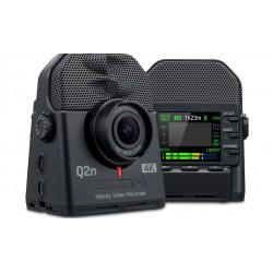Zoom Q2n-4k Video Rejestrator Cyfrowy