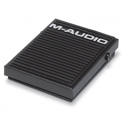 M-Audio SP-1 Pedał Sustain