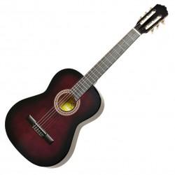 Prima CG-1 WRDS gitara klasyczna 3/4