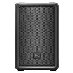 JBL IRX-108 BT Kolumna Aktywna Bluetooth