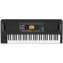 Korg EK-50 Keyboard Aranżer