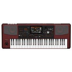Korg PA1000 Keyboard Aranżer