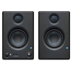 PreSonus Eris E3.5 BT Para monitorów Bluetooth