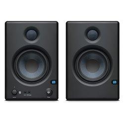 PreSonus Eris E4.5 BT Para monitorów Bluetooth