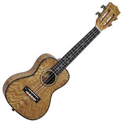 Ever Play LA8-24 Ukulele Koncertowe