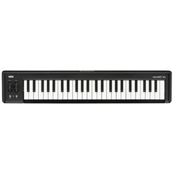 Korg Microkey 2 AIR 49 klawiatura MIDI bluetooth