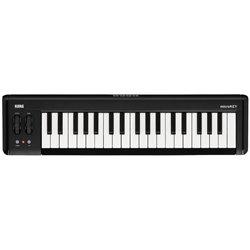 Korg Microkey 2 AIR 37 klawiatura MIDI bluetooth