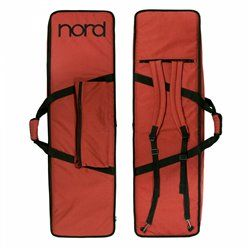 Nord Softcase12004