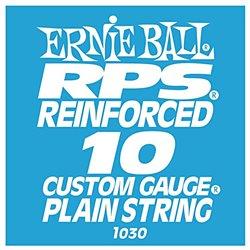 Ernie Ball 1030 RPS struna pojedyńcza .010