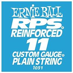 Ernie Ball 1031 RPS struna pojedyńcza .011