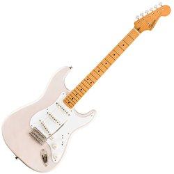 Fender Squier Classic Vibe 50s Strat MN WBL