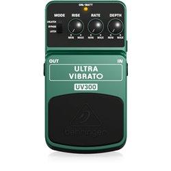 Behringer UV300 Vibrato
