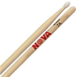 Vic Firth Nova 7A Nylon