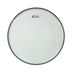 """Encore by Remo Powerstroke Clear 22"""" Naciąg perkusyjny basowy"""